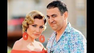 Армянский Фантомас! Жена опубликовала фото кардинально изменившегося Гарика Мартиросяна