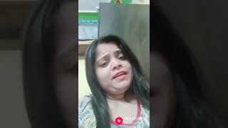 Om ...Guru... Brahma  MAHESH MAMA- musical.ly India
