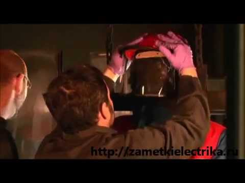 Ожоги: типы ожогов и степени, лечение ожогов бальзамом
