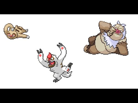 Charmeleon - Pokemon X and Y Wiki Guide - IGN