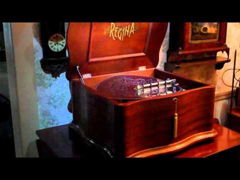 Borodin-  Prince Igor-