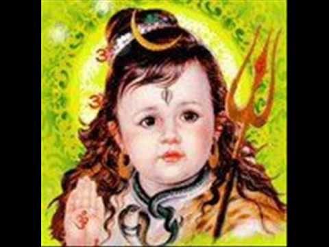 Amar Singh Pawan Song