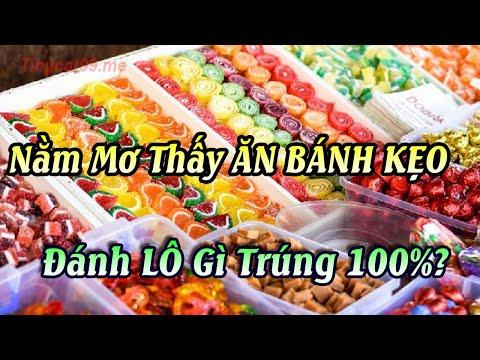 giải mộng mơ thấy ăn tại kqxsmb.info