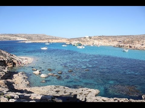 Malta 11/16 - Day 3