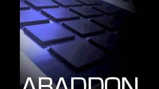 M-Dot & DJ Jean Maron feat Tek, Billy Danze & Grand Agent - Run For Cover [Abaddon remix]