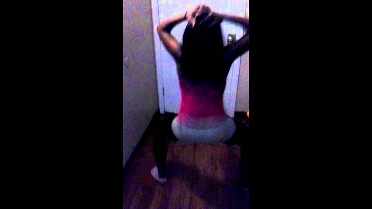 Lil Booty Ebony Twerking Worldstarhiphop Search -