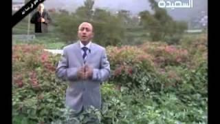 يحيى علاو فارس الاعلامي اليمني  3