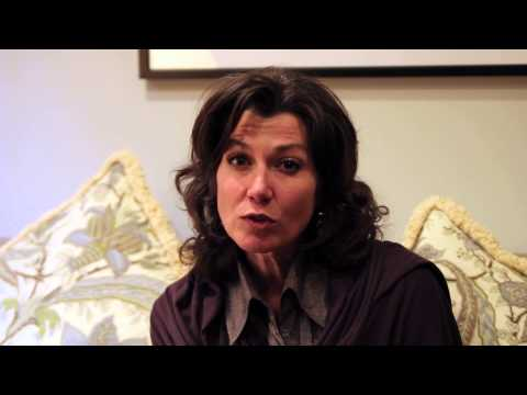 Amy Grant Talks About The Song