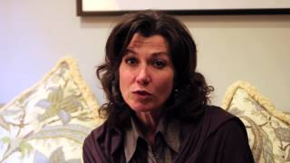 "Amy Grant Talks About The Song ""Don"
