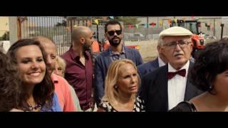 Белое вино из Баббудойу (Комедия/ Италия/ 16+/ в кино с 18 мая 2017)