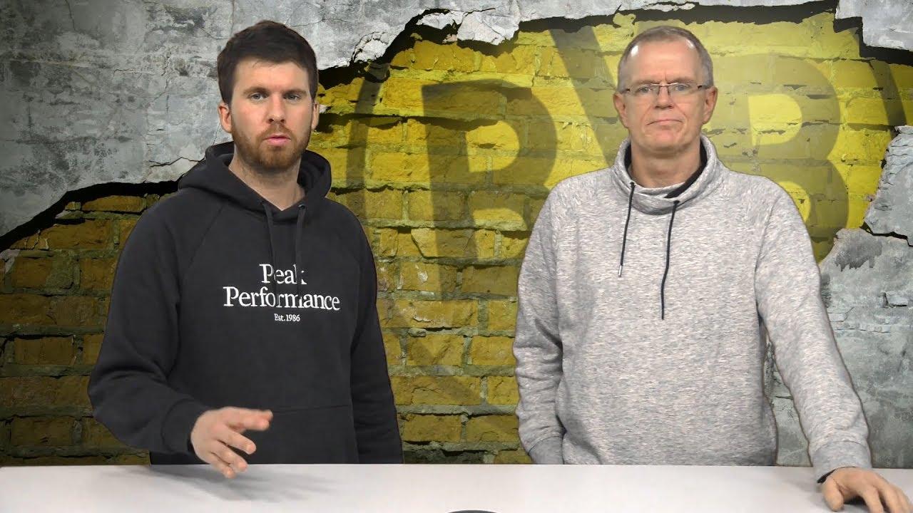 Can, Alcácer, Bruun Larsen: Was tut sich noch beim BVB?