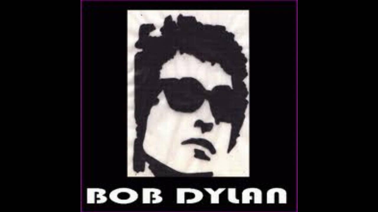 Bob Dylan-Like a Rolling Stone