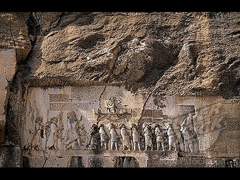 Top 7 Most Important Historical Finds & Artifacts