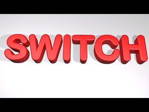 Switch 4 januari 2018