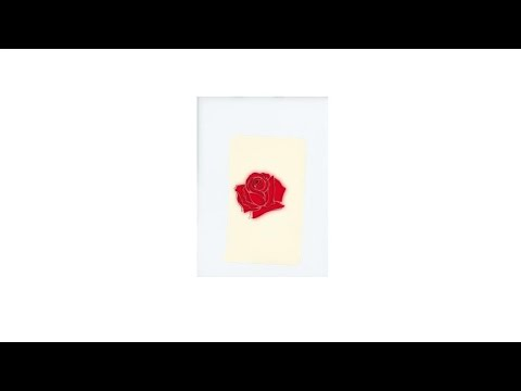 LANY - It Was Love