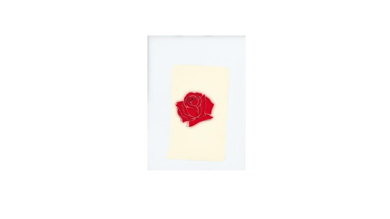 lany-it-was-love-official-audio-lanyvevo