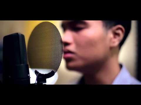 Ungu - Aku Tahu ( Cover By Nazrul Helmie )