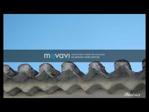 São Matias  - Beja  - Clip 3 - Letra e Música de Manuel Aleixo