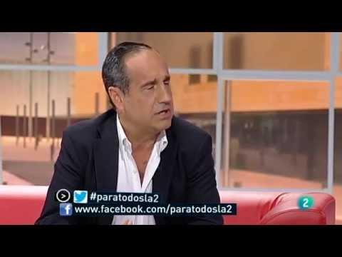 "Luis Galindo: ""Reilusionarse"" thumbnail"