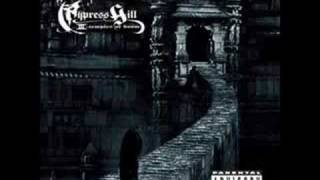 Cypress Hill - Strictly Hip Hop [Instrumental]