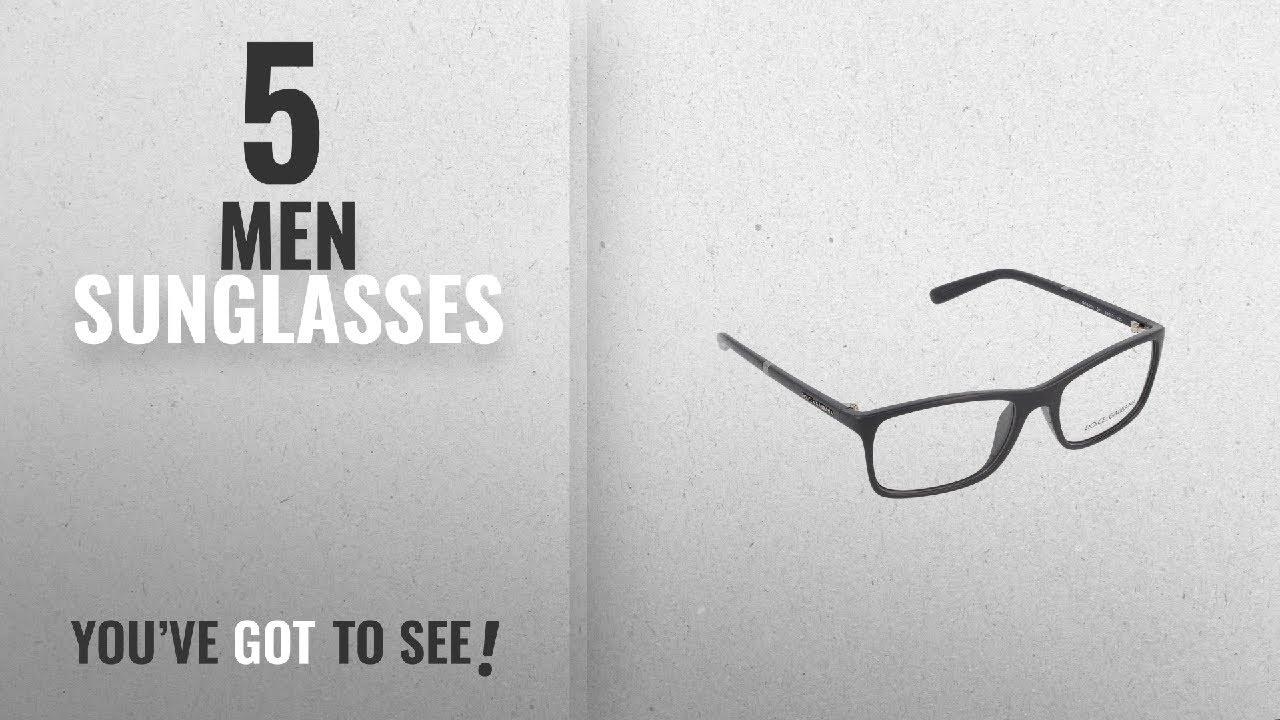 b6a71f298b2 Dolce   Gabbana Sunglasses   Winter 2018    Dolce Gabbana LIFESTYLE DG5004  Eyeglass Frames 501-53 -