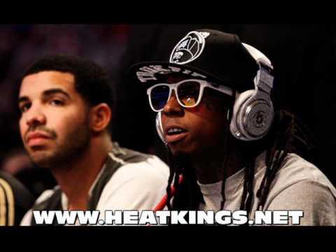 The 50 worst rap lyrics: The complete list   Westword