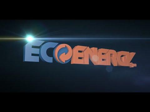EcoEnergy spa