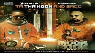 Kurupt - Moon Rock ( Full Mixtape ) (+ Download Link )