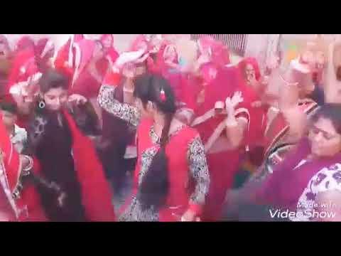 Kariya Kariya Rasgulla Rash Dar Raja Ji Ego Kariye Liyada Salwar Raja Ji  Jila Champaran Film Bhojpu