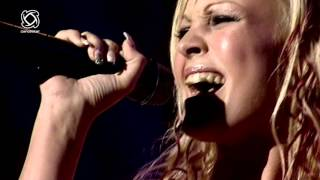 LASGO | Something | Live | Tess Daly | Dancestar UK |