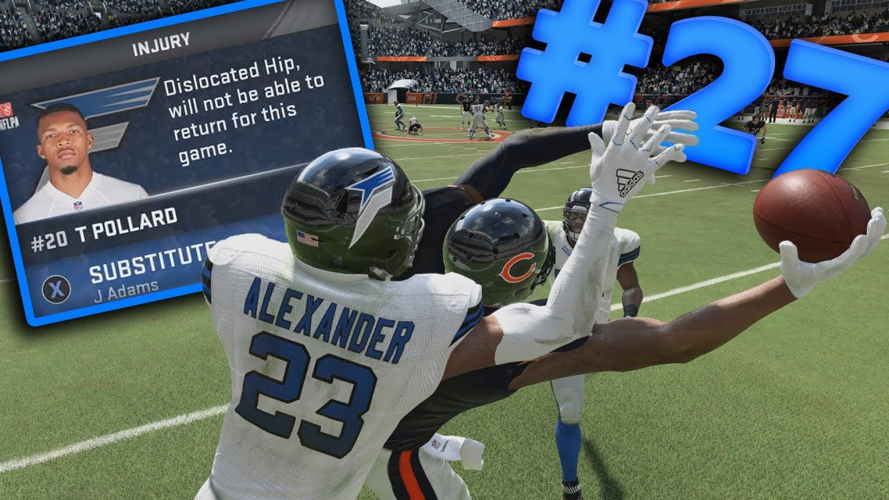 madden 20 easiest players to trade for