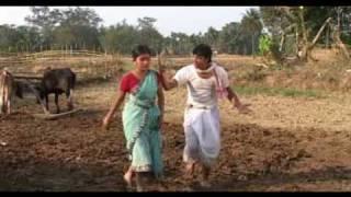 Bhawaiya-Goalparia