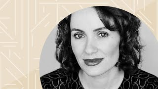 How to be your best self in times of crisis | Susan David