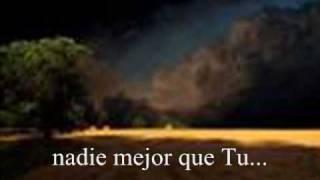 Antonio Cartagena - Vuelvo a Nacer.mp3