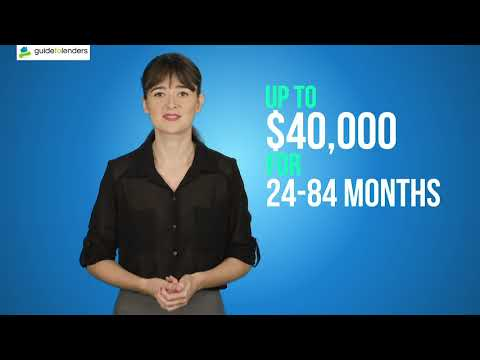 guidetolenders-personal-loans-review