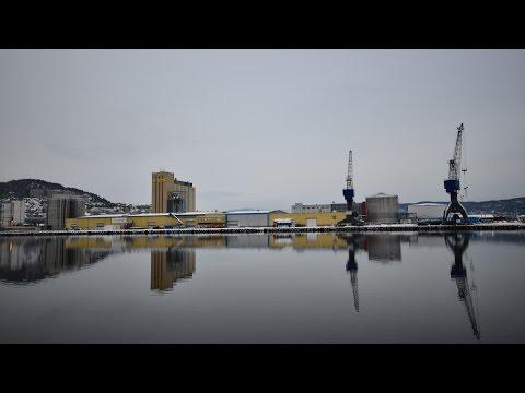 Drammen - Norway