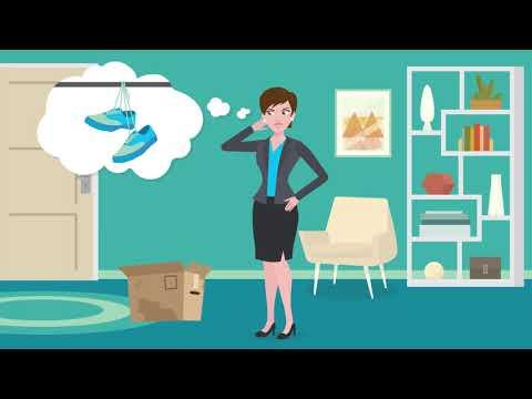 Nacora International Insurance Brokers Vienna Office Logistic Insurance Service