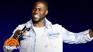 kevin-hart-suffers-major-back-injuries-after-car-crash-today