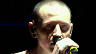 Linkin Park - When They Come For Me (Live)
