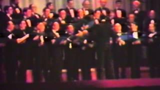 Hayom haras olam Beethoven 1982 MJMVC