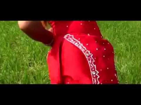 Gujjar song my best song