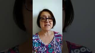 Depoimento Rosangela Bezerra de Melo GA37 Tema7