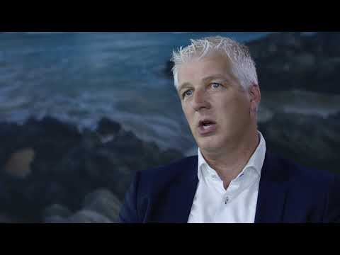 DoubleDutch + SAP: Customer Testimonial