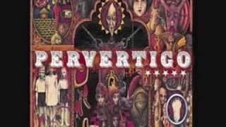 Throne Of Chaos - Pervertigo!