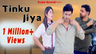 New Comedy Video | Tinku Jiya 2 | Vijay Varma, Andy Dahiya | Latest Haryanvi Comedy Haryanavi 2018