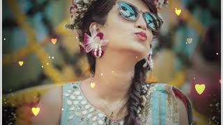 New Jhumur Dj Status Video💖|Bhalobase Marli Churi|Jhargram Jhumur|Odia Remix Ringtone|Sanat Status🔥