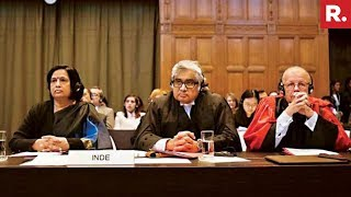 On Day-3 Of Kulbhushan Jadhav Case, India To Put Forth Their Argument Before ICJ | #JusticeForJadhav