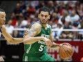 Full Highlights: Utah Jazz vs Boston Celtics from Utah Summer League    July 6, 2017