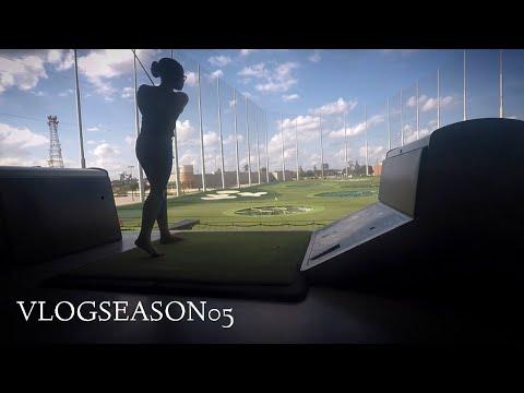 VLOGSEASON 05 - STEPH'S BDAY // Jelani Jenkins