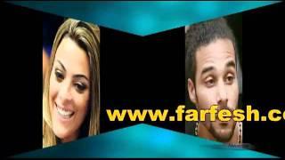 متسابق يغتصب زميلته على الهواء في برنامج تلفزيوني